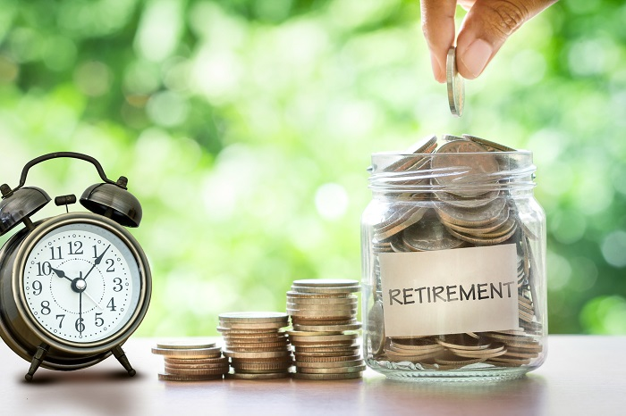 Maximising Your Income in Retirement