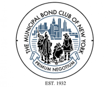New York State Municipal Bonds
