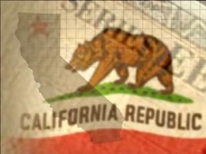 Municipal Bonds California