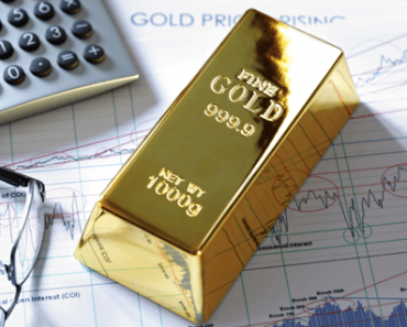 Explore Gold and Silver Bullion to Diversify Your Retirement Portfolio