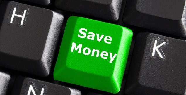 What Would John D. Rockefeller Say About Saving Money Today?