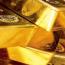 retirement-fund-with-bullion