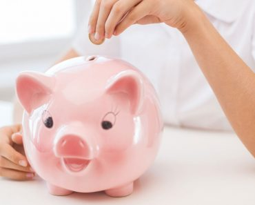Financial Planner's Tips for Better Lifestyle