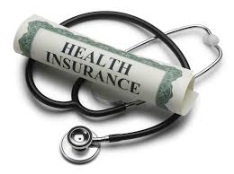 Know Top Benefits of Health Insurance Policy