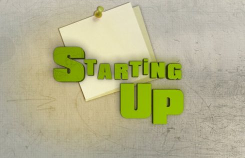 Simple 6-Step to Set Up a Small Business