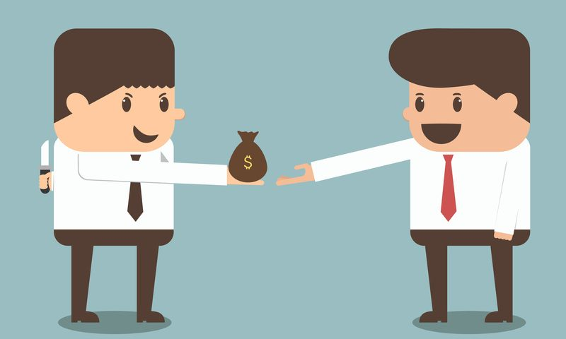 Are You Negotiating Salary? – 3 Real Thoughts the Hiring Manager