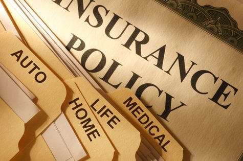 how-to-choose-the-best-insurance-policy