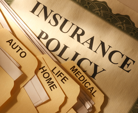 How To Choose The Best Insurance Policy
