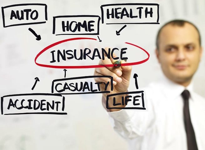 How To Know If An Insurance Agents is Lying