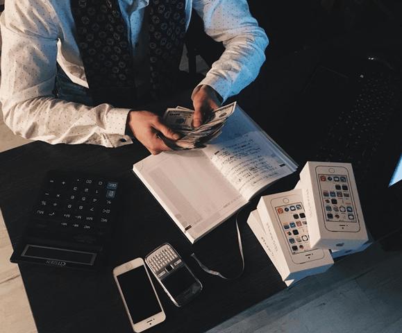 4 Tips to Manage Finances after Divorce