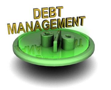 Advice and Tips for Negotiation During Debt Management