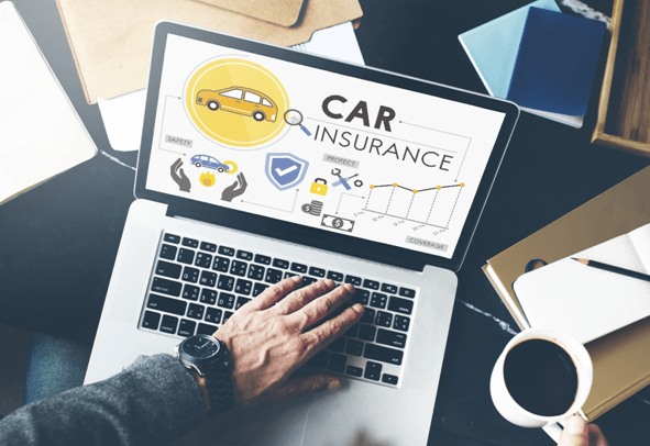 What you should know about roadside assistance cover in Car Insurance?