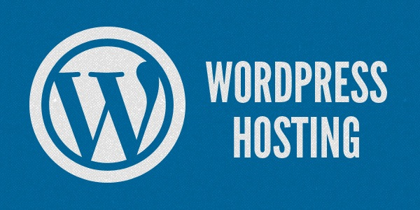 WordPress hosting vs. shared hosting