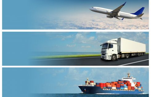 What is Goods in Transit Insurance?