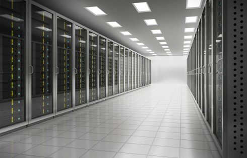 Shared vs. Reseller Hosting Differences-Which is Better