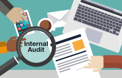 What Really Happens During Internal Audits