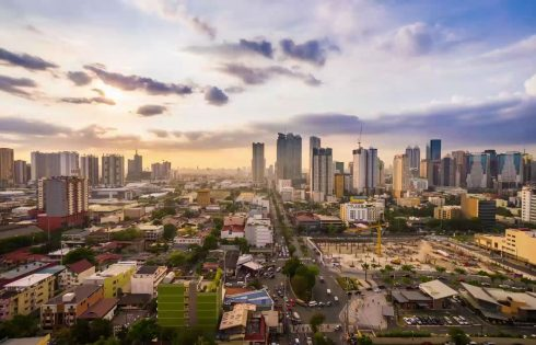 A Guide to Office Solutions in Manila: Virtual Offices and Serviced Offices