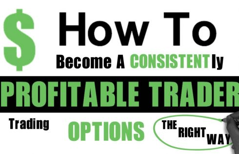 Do you Really want to Succeed in Trading?