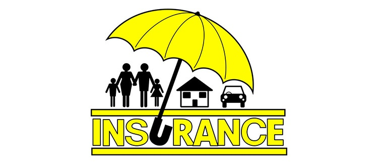 Useful Tips For Finding The Right Home Insurance Policy