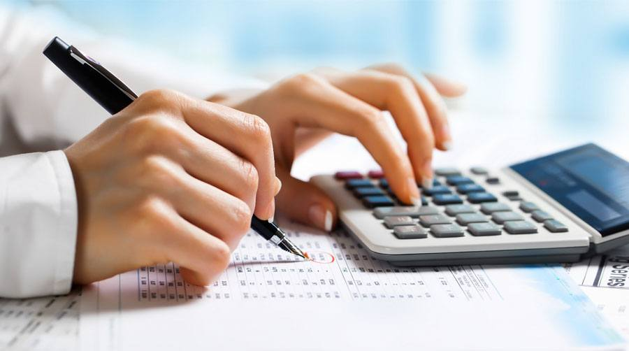 Outsourcing Your Accounting Services Can Save You Time and Money