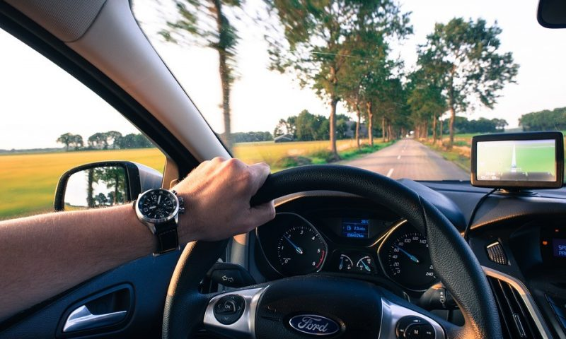 Top Four Ways You Can Cut Back on Your Vehicle Expenses