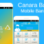 Canara Bank Mobile Net banking | How to Register & Transaction Password