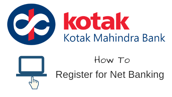 How to Register/Activate Kotak Mahindra Mobile Net Banking Online