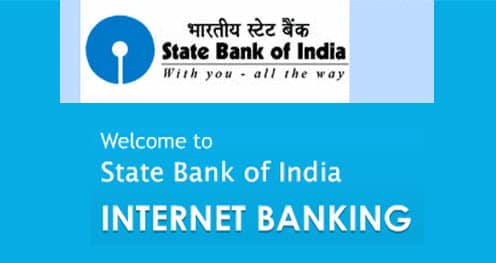How to Register/Activate SBI Net Banking Online