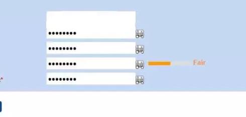 Vijaya bank net banking user id password