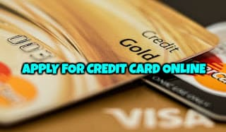 Federal Bank credit card