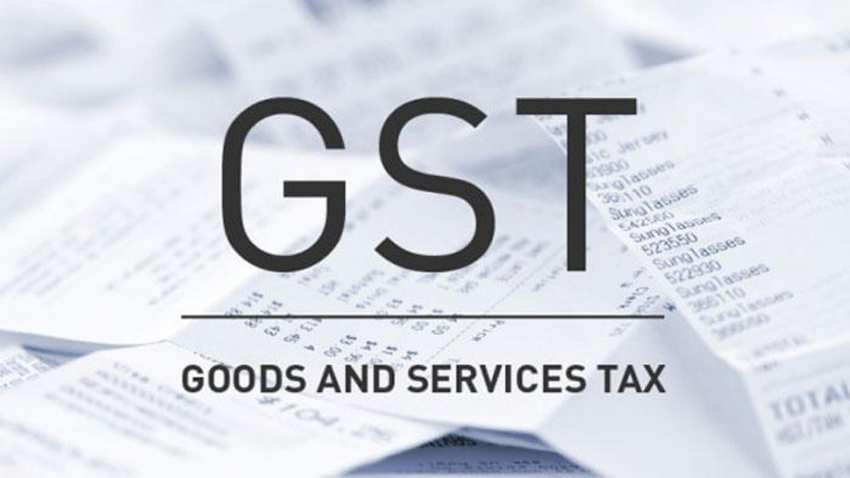 What is GST in India – How to Create or Login into GST Portal
