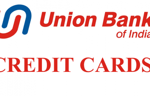 Union Bank Credit Cards