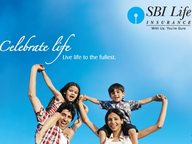 3 Factors to note Before buying Life Insurance