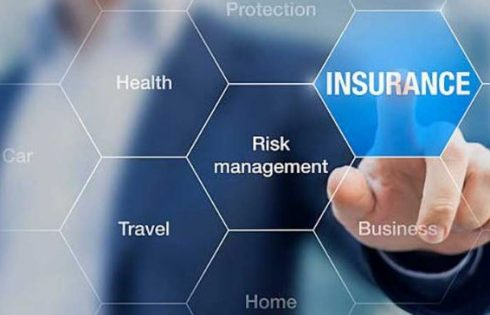 Vital-Insurances