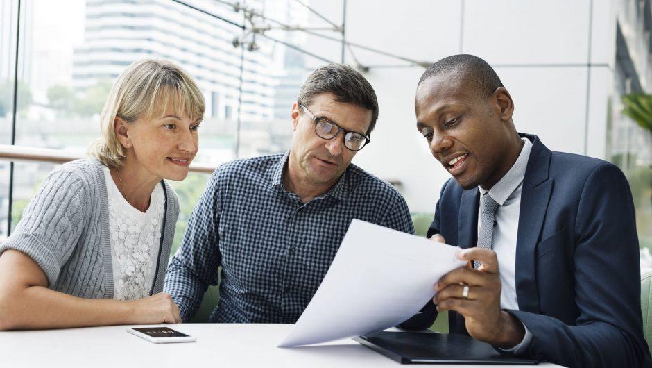 Three Tips to Help Manage Finances