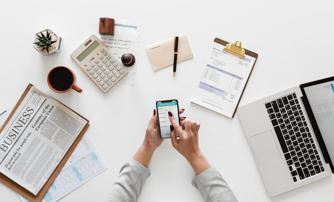 financial-guide