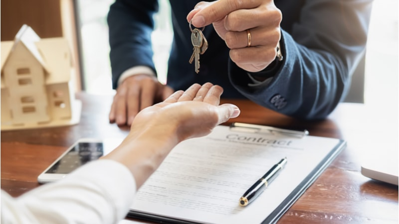 Mortgage Payments: How Much is Too Much?