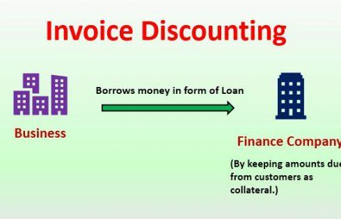 invoice-discount