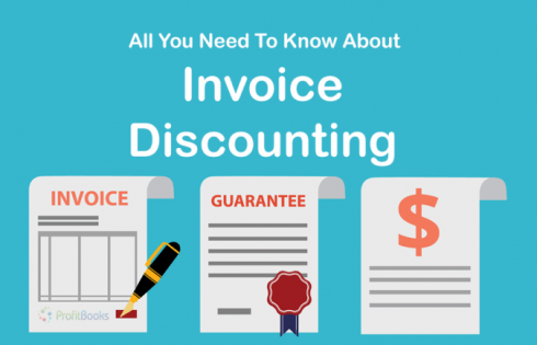 invoice-discounting