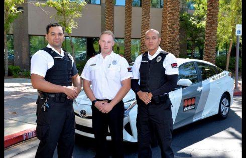 private-security-company-Miami