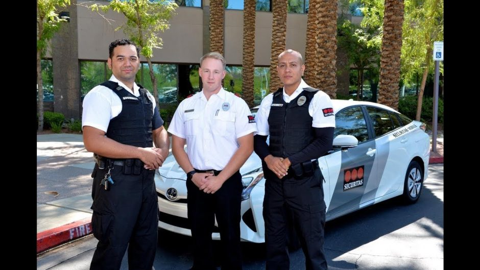 private-security-company-Miami