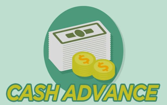 cash-advance