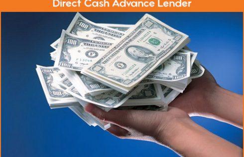 direct-cash-advance-lender