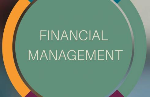 financial-management-guide