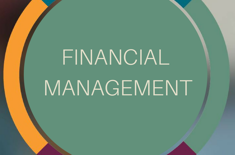 financial-management-guide