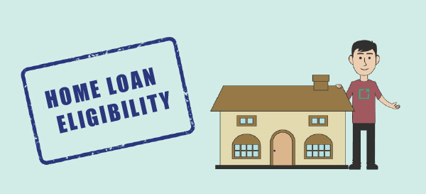 Purchase home before 40 - Higher home loan eligibility