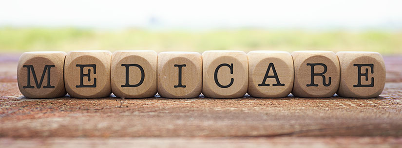Preparing Medicare Cost Reports