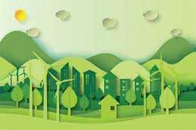 Waste Management Services - Environmental Friendly Approach