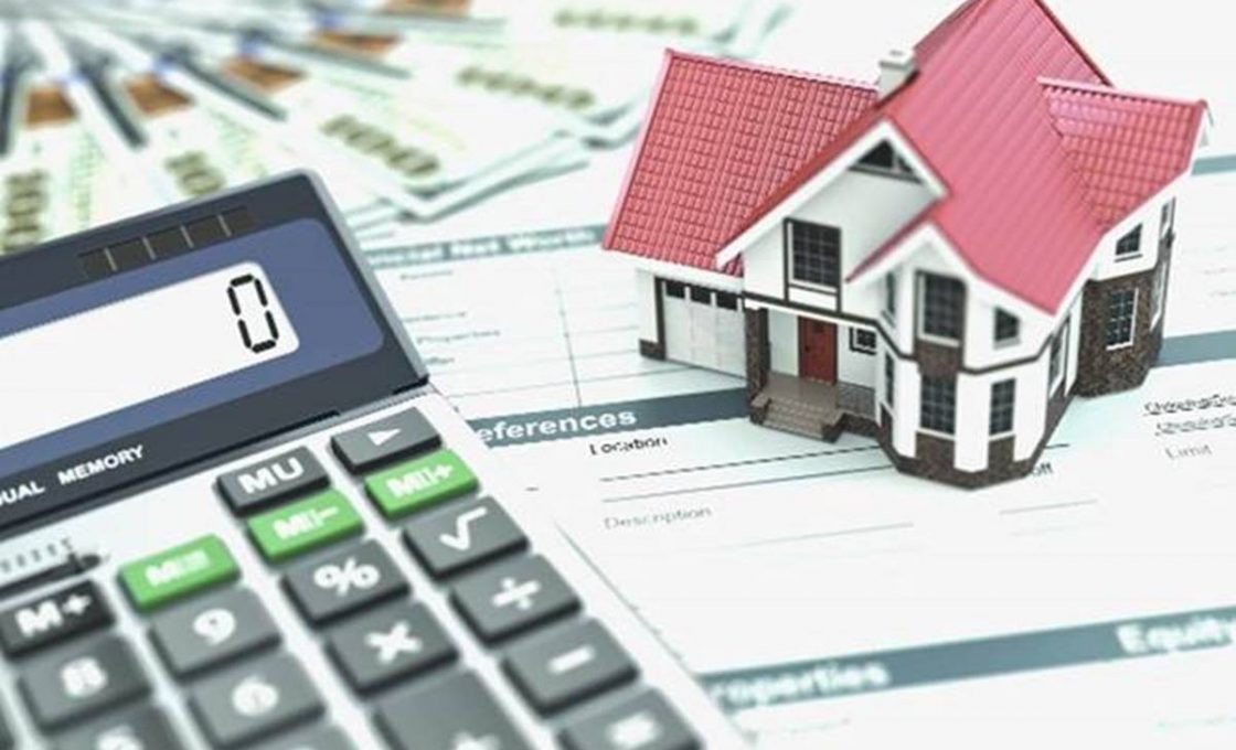 Purchase home before 40 - No rental woes later in life