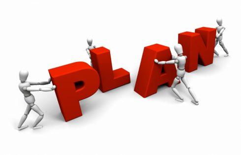Waste Management Services - Developing Robust Plan
